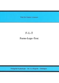Form-Lege-Test