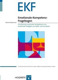 Emotionale-Kompetenz-Fragebogen