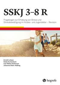 Fragebogen zur Erhebung von Stress und Stressbewältigung im Kindes- und Jugendalter – Revision