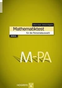Mathematiktest für die Personalauswahl