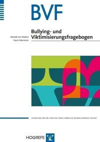 Bullying- und Viktimisierungsfragebogen