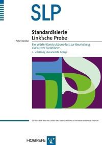 Standardisierte Link'sche Probe