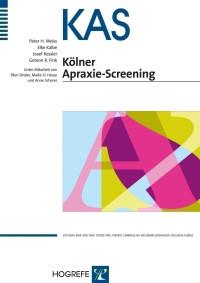 Kölner Apraxie Screening