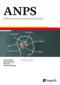 Affective Neuroscience Personality Scales (ANPS) – Deutsche Version