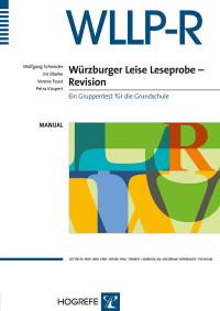 Würzburger Leise Leseprobe – Revision