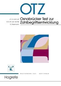 Osnabrücker Test zur Zahlbegriffsentwicklung