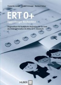 Eggenberger Rechentest 0+