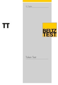 Token Test