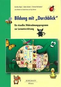 """Bildung mit """"Durchblick"""""""