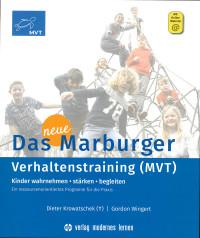 Das neue Marburger Verhaltenstraining