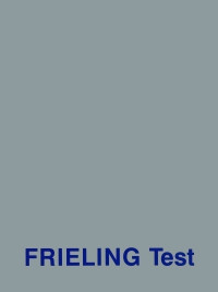 Der Frieling-Test