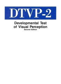 Developmental Test of Visual Perception