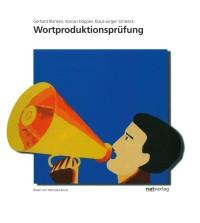 Wortproduktionsprüfung
