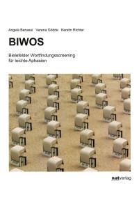 Bielefelder Wortfindungsscreening für leichte Aphasien