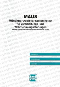 Münchner Auditiver Screeningtest für Verarbeitungs- und Wahrnehmungsstörungen