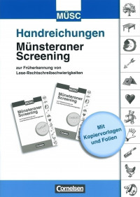 Münsteraner Screening