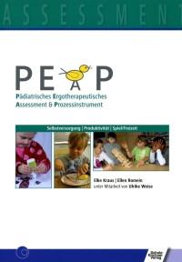 Pädiatrisches Ergotherapeutisches Assessment & Prozessinstrument
