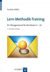 Lern-Methodik-Training