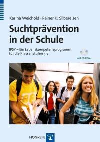 Suchtprävention in der Schule