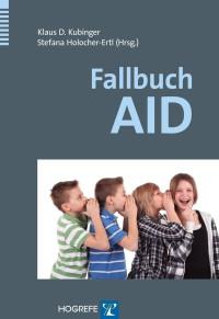 Fallbuch AID