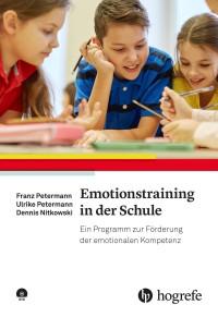 Emotionstraining in der Schule