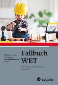 Fallbuch WET