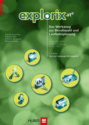 Experten-Set Deutschland (Manual, 10 Test-Sets Deutschland, 3 Online-Durchführungen, Box)