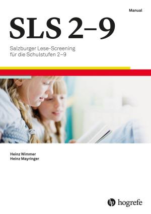 Test komplett bestehend aus: Manual, je 5 Testheften Form A1, A2, B1 und B2, Schablonensatz und Box