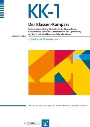 Test komplett bestehend aus: Manual, 30 Instruktionskarten, Programm-CD und Box