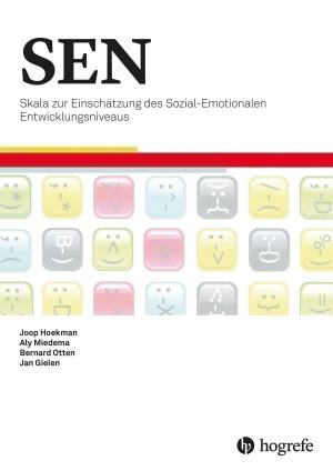 SEN Manual