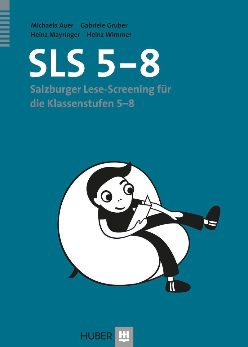 Test komplett bestehend aus: Manual, je 10 Testhefte Form A1, A2, B1 und B2, 12 Schablonen zu A1-B2 und Box