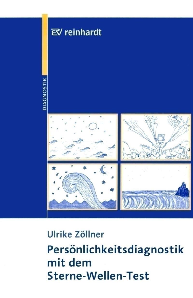 Buch, 2006. 175 Seiten, 68 Abb.