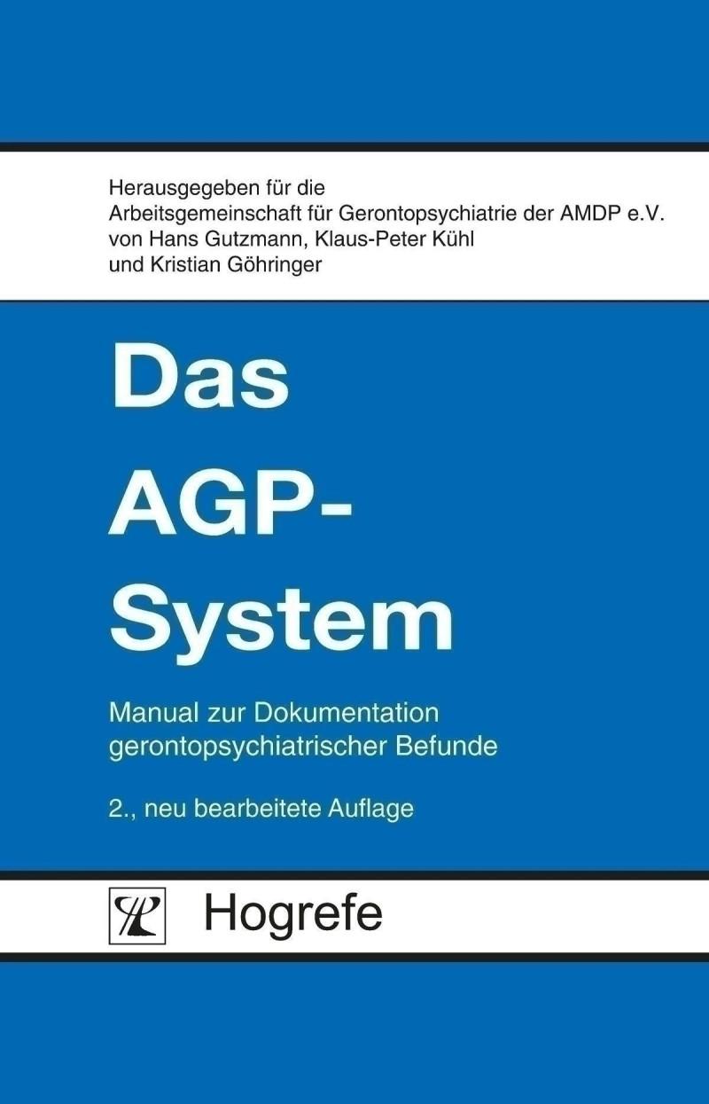 Manual, 2., neu bearbeitete Auflage 2000, XII/100 S.
